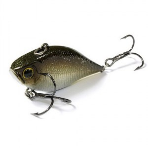 LUCKY_CRAFT_LVR_Mini_S_172_Sexy_Chartreuse_Shad