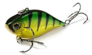LUCKY_CRAFT_LVR_Mini_S_280_Aurora_Green_Perch