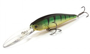 LUCKY_CRAFT_Pointer_100XD_280_Aurora_Green_Perch