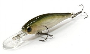 LUCKY_CRAFT_Pointer_48DD_0215_Shad_439