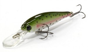 LUCKY_CRAFT_Pointer_48DD_056_Rainbow_Trout