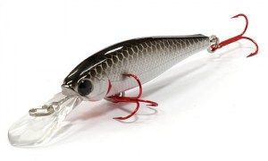 LUCKY_CRAFT_Pointer_48DD_101_Bloody_Original_Tennessee_Shad