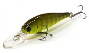 LUCKY_CRAFT_Pointer_48DD_184_Sexy_Chartreuse_Perch