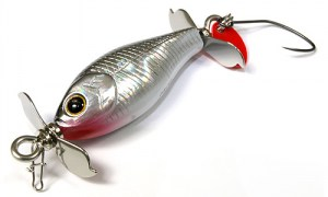 LUCKY_CRAFT_Prop_Cra-Pea_0596_Bait_Fish_Silver_317