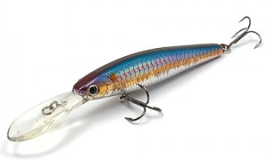 LUCKY_CRAFT_Staysee_80SP_270_MS_American_Shad