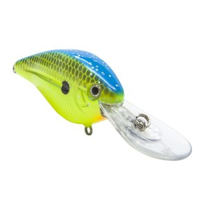 Livingston_Flat_Master_3013_Chartreuse_Sunrise_Shad