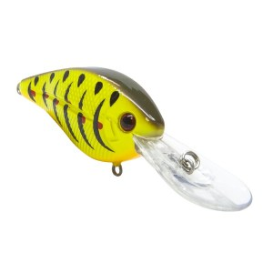 Livingston_Flat_Master_3044_Yellow_Craw