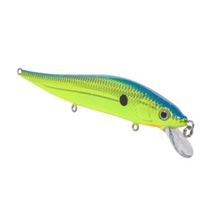 Livingston_Jerkmaster_121_3413_Chartreuse_Sunrise_Shad
