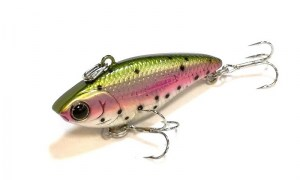 Lucky_Craft_Bevy_Vibration_40S_276_Laser_Rainbow_Trout