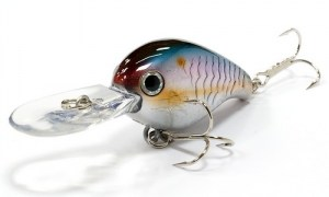 Lucky_Craft_Clutch_DR_270_MS_American_Shad