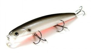 Lucky_Craft_Flash_Minnow_110_077_Or.Tennessee_shad