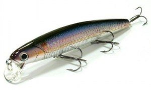 Lucky_Craft_Flash_Minnow_110_270_MS_American_shad