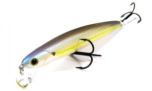 Lucky_Craft_Flash_Minnow_130MR_250_Chartreuse_Shad