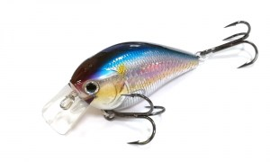 Lucky_Craft_LC_2.5_270_MS_American_Shad