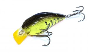 Lucky_Craft_LC_2.5_347_Phantom_Chart_Black_Craw