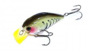 Lucky_Craft_LC_2.5_348_Crazy_Green_Craw