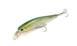 Lucky_Craft_Pointer_100SW_766_Ghost_Green_Smelt