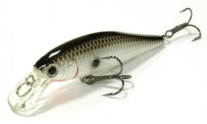 Lucky_Craft_Pointer_65_077_Original_Tennessee_Shad