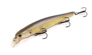 Lucky_Craft_Slender_Pointer_112MR_250_Chartreuse_Shad