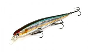 Lucky_Craft_Slender_Pointer_112MR_270_MS_American_Shad