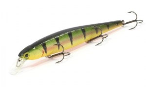 Lucky_Craft_Slender_Pointer_112MR_807_Northern_yellow_perch4