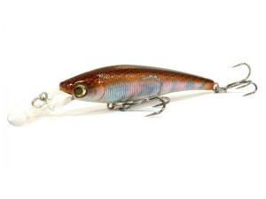OWNER_Cultiva_Rip_N_Minnow_70SP_11