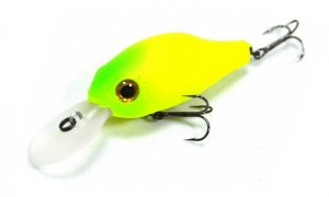 ZipBaits_B-switcher_2.0_071R