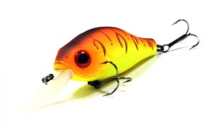 ZipBaits_B-switcher_2.0_075R