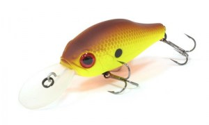 ZipBaits_B-switcher_2.0_328R