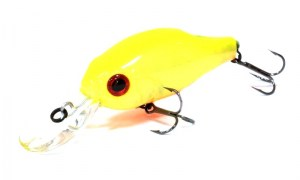 ZipBaits_B-switcher_2.0_564R