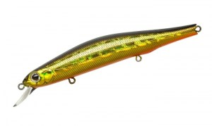 ZipBaits_orbit_110sp_050R