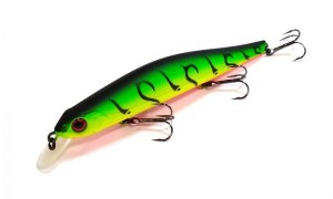 Zipbaits_Orbit_110SP_070