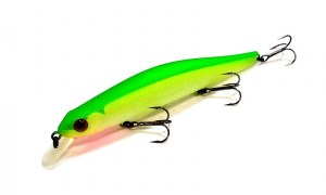 Zipbaits_Orbit_110SP_998