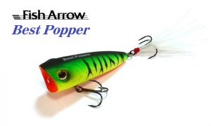 Fish_Arrow_Best_Popper8