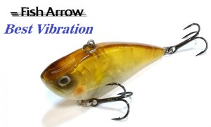 Fish_Arrow_Best_Vibration3