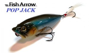Fish_Arrow_Pop_Jack
