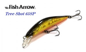 Fish_Arrow_Three_Shot_65SP