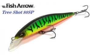 Fish_Arrow_Three_Shot_80SP