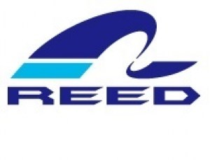 Reed6