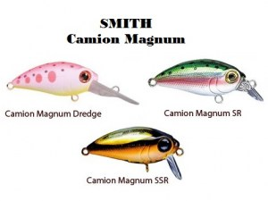 Smith_Camion_Magnum