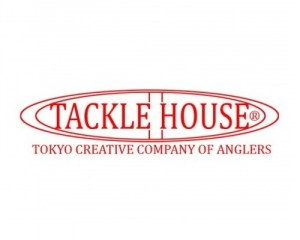 Tackle House16_480x340