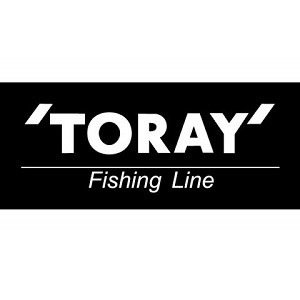 Toray_logo6