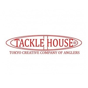 Tackle_House