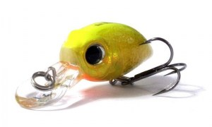 Anglers_Republic_Bug_Minnow_20MR_GCH6