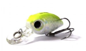 Anglers_Republic_Bug_Minnow_20MR_MY6
