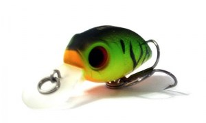Anglers_Republic_Bug_Minnow_20MR_SCP704