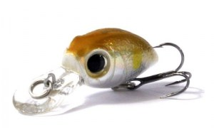 Anglers_Republic_Bug_Minnow_25MR_AY6