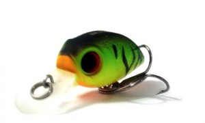 Anglers_Republic_Bug_Minnow_25MR_SCP708