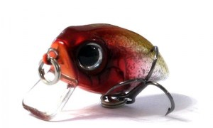 Anglers_Republic_Bug_Minnow_25SR_SCP448