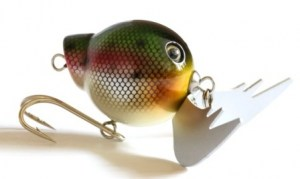 Ar_Lures_Ar_Ball_005_Rainbow